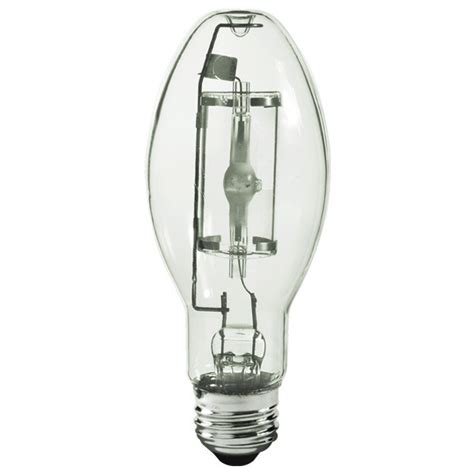 mo  metal halide bulb mped