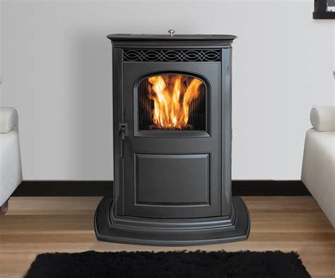 fireplace mini harman accentra pellet stove earth sense energy systems