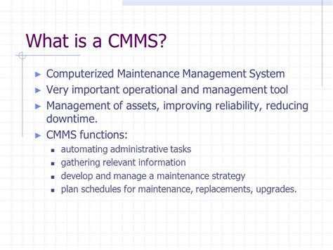 Computerised Maintenance Management Systems  Ppt Video. Nursing Care Management Farmers Market Storage. Online Degree In English Literature. Graduate School Healthcare Administration. Public Storage South Gate Ca. Best Website Design 2012 Mirna Breast Cancer. Accredited Online Colleges In Indiana. Botox Urinary Incontinence City Card Rewards. Small Business Server Monitoring
