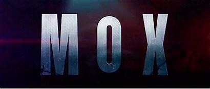 Moxley Jon Clipground