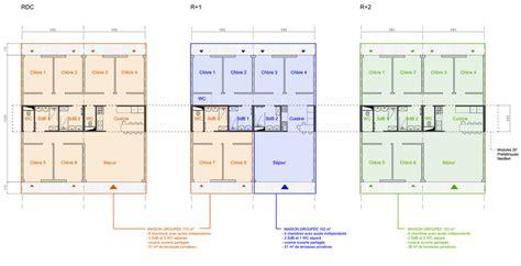 modele exposition cuisine neobeit logement essentiel maisons partagées