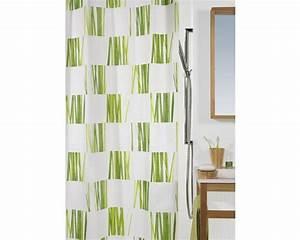 Duschvorhang Bei Dachschräge : duschvorhang spirella seagrass bei hornbach kaufen ~ Sanjose-hotels-ca.com Haus und Dekorationen