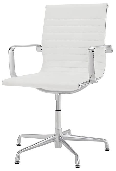 desk chair with wheels desk chair white desk chair with wheels best soft