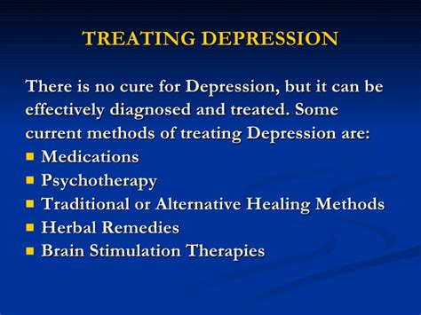 Depression What You Know Can Help You. Auto Insurance Amarillo Tx Sip Phone Services. Mobile Alert Systems Reviews. Monte Carlo Las Vegas Airport Shuttle. Arizona Accident Lawyer Kirkland Pest Control. Tree Removal Frederick Md Pm Services Company. Vegan Cooking Classes Chicago. Insurance For Business Property. Discount Tire Alcoa Tn Stock Market Investing