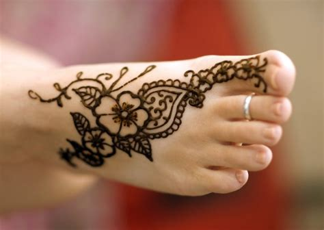 latest arabic mehandi designs collected specially