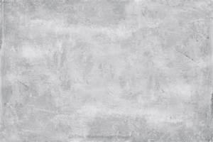 Putz In Betonoptik : w nde verputzen die streichputz mischung selber machen wanddekoration interior wallpapers ~ Bigdaddyawards.com Haus und Dekorationen