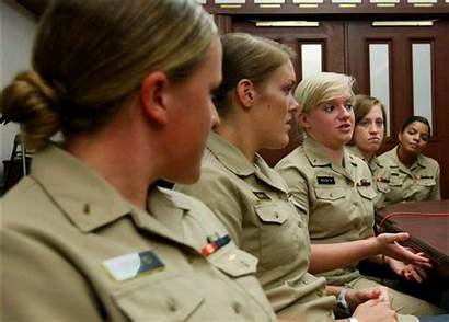 Submarine Female Officers Subs Naval Officer Submarines