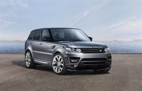 land rover sport 2016 land rover range rover sport preview