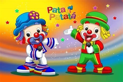 painel lona banner decorativo festa patati patata 240x134 c r 74 90 em mercado livre