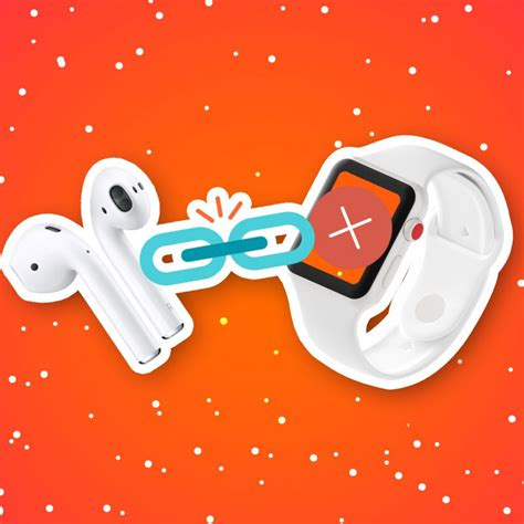airpods won t connect to apple here s the real fix