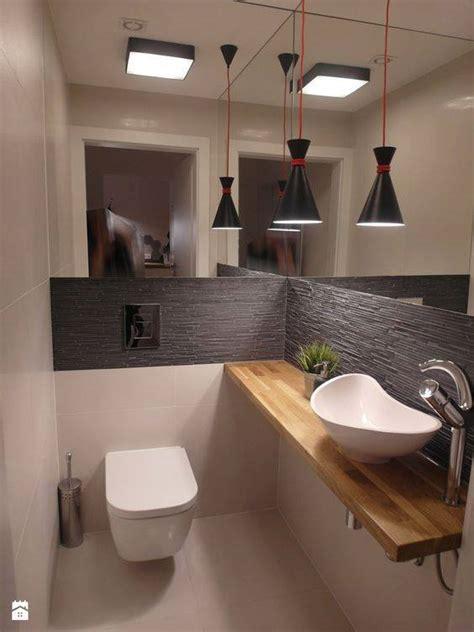 modern wc design modern toilet design decor units