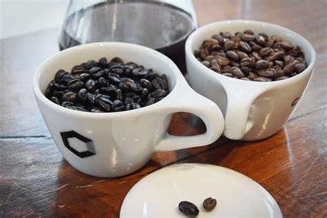light roast more caffeine does a roast coffee more caffeine clarity coffee