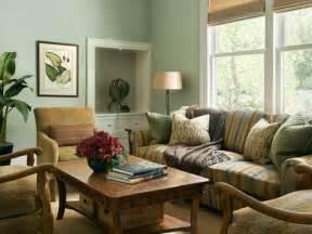 El Dorado Living Room Sets Photo