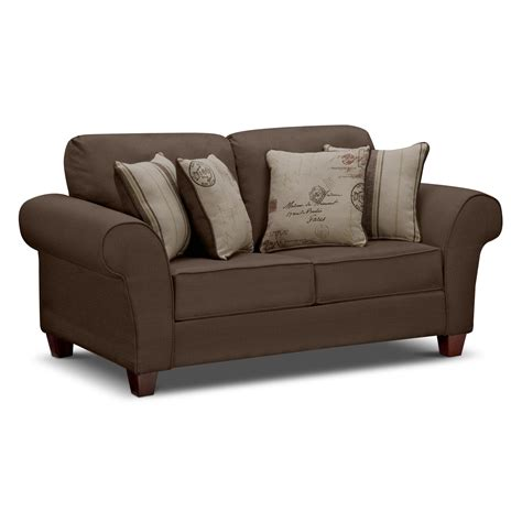furniture ikea sleeper sofa   styles