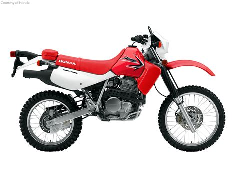 honda dirt bike models  motorcycle usa