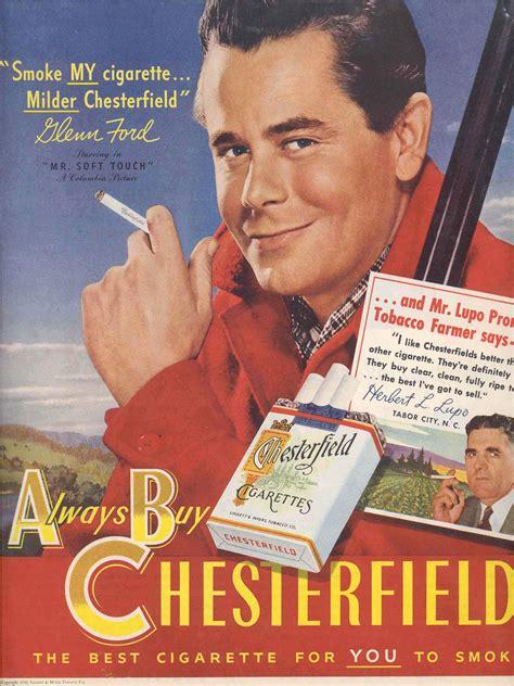 cigarette, Smoke, Smoking, Cigarettes, Tobacco, Cigars ...