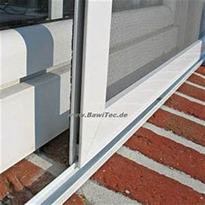 Fliegenschutzgitter Für Fenster : g nstige insektenschutz schiebet r weiss ~ Eleganceandgraceweddings.com Haus und Dekorationen