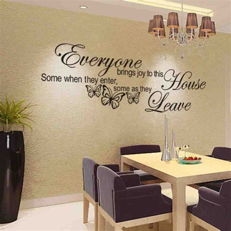 Home Decor Decals by Bible Verse Wall Decals For Living Room Training4green