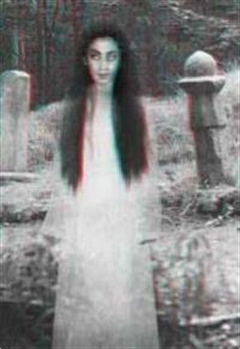 Wanita Hamil Dengan Babi Blog Penggemar Horror Hantu Indonesia Ghost