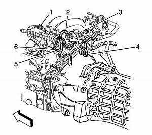 2008 land rover range engine diagram 2002 land rover With belt diagrams range rover v8 engine fuel pump wiring diagram 1992 ford