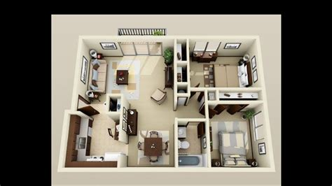 simple house design  floor plan  dilatatoribiz designs philippines small home elements