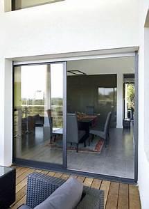 Aménagement garage : transformer son garage en bureau Côté Maison