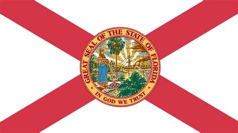 florida hate crimes drop orange tied  top spot