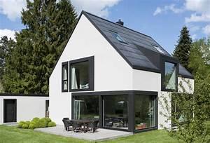 Schmitz Riol Weimar : sonnenschutz setzt architektur in szene preisverleihung des roma architekturpreis ~ Markanthonyermac.com Haus und Dekorationen