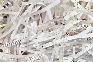 Shredded documents stock photos freeimagescom for Where to get documents shredded for free