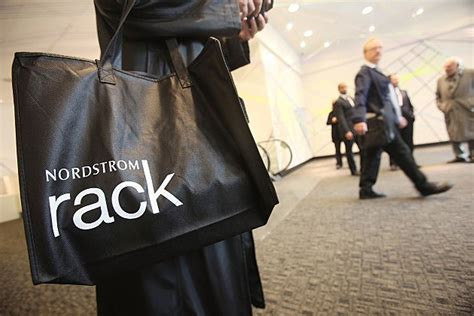 nordstrom rack fort collins nordstrom rack in northern colorado to open in the fall