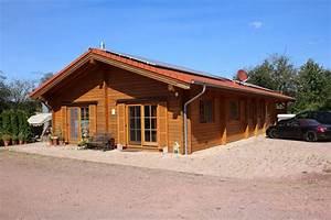Holzhaus 75 Qm : holzhaus 70 qm die sch nsten einrichtungsideen ~ Lizthompson.info Haus und Dekorationen