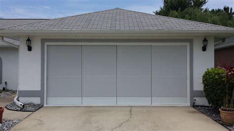 screen garage door garage screen doors best 25 garage door screens ideas on