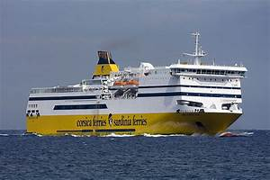 Comparateur Ferry Corse : corsica la corse korsika travel information ~ Medecine-chirurgie-esthetiques.com Avis de Voitures