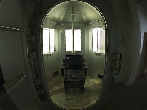 file santa fe gas chamber jpg wikimedia commons