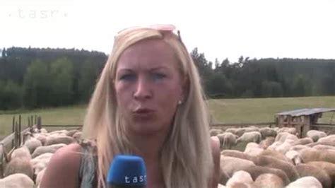 katarina ficova bilder news infos aus dem web