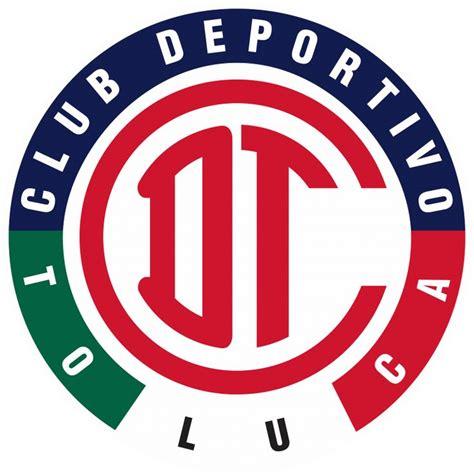 Mexican Liga MX Football Logos - Football Logos in 2020 ...