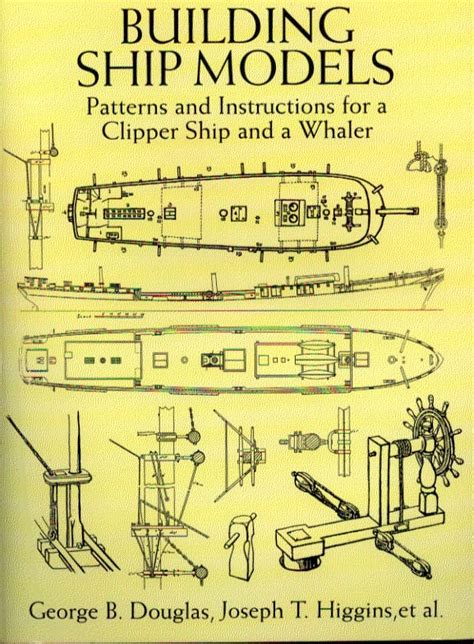 Model Boat Building For Beginners by Beginners Guide To Model Boat Building Antiqu Boat Plan