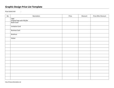 maintenance repair job card template job cards report