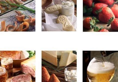 cours de cuisine nord pas de calais cuisine nord pas de calais 28 images la cuisine