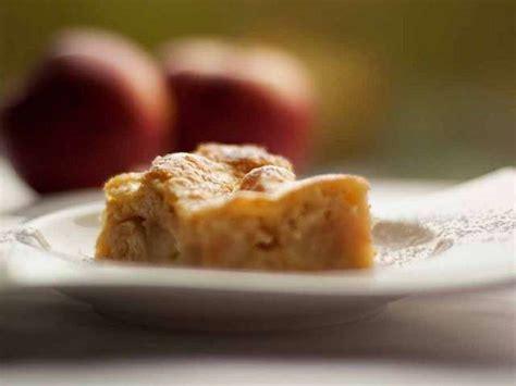 jeux de cuisine de de gateau recettes de gâteau aux pommes de cuisine d 39 enfants