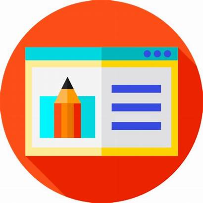 Icon Tutorial Tutorials Coding Sass Language Learning