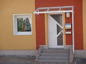 Kleine Tür Eingang : haust rvorbauten freudenstadt waldenberg ~ Markanthonyermac.com Haus und Dekorationen