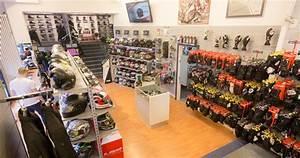 Magasin Equipement Moto : moto boutique ~ Medecine-chirurgie-esthetiques.com Avis de Voitures