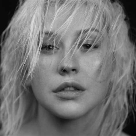 Christina Aguilera  Liberation (2018) » Freealbumsorg