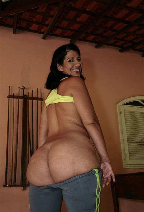 In Gallery Big Beautiful Mature Latin Ass Picture Uploaded By Earlyamerican On