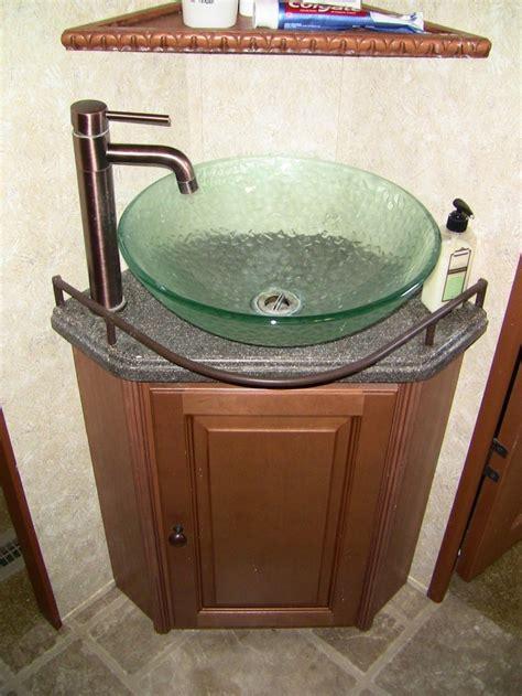 rv sinks kitchen 1000 images about rv kitchen sinks on 2081