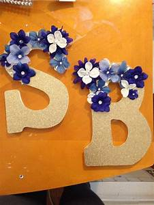 1000 ideas about decorated sorority letters on pinterest With decorated greek letters