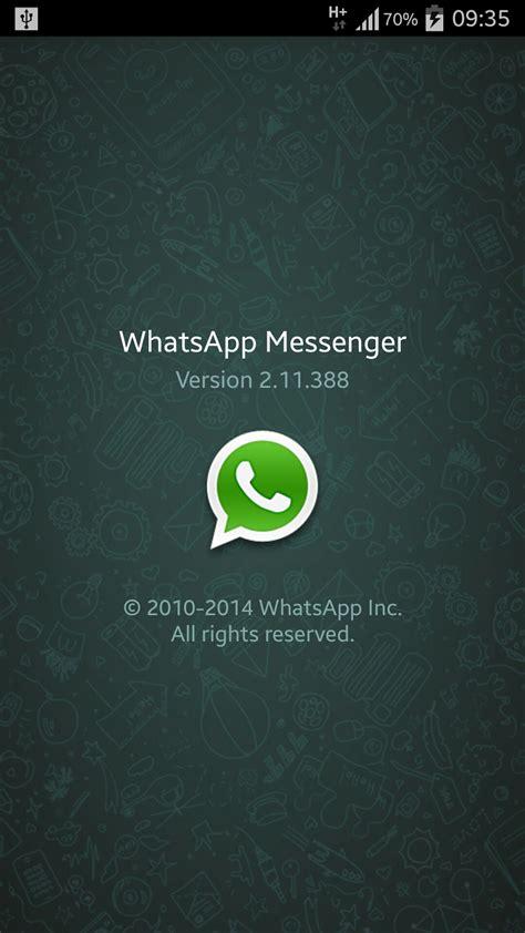 Whatsapp Mobile Site Free Software Whatsapp For Windows 7 Redic