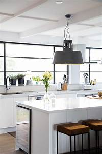 Kitchen, Lighting, Guide