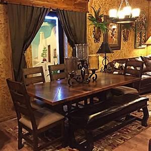 Rustic Furniture Depot 19 Reviews Furniture Stores